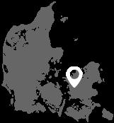 map-161